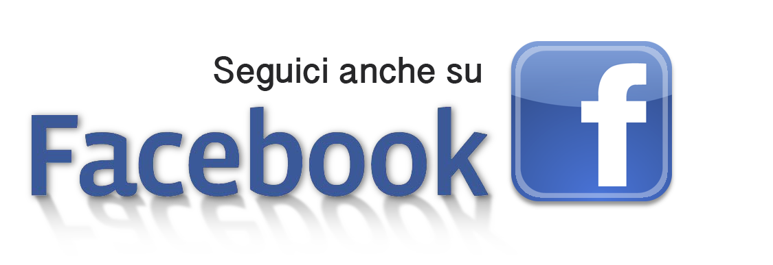 Segui su Facebook Ambulanze Private